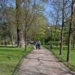 spb-aleksandrovskij-park-04