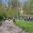 spb-aleksandrovskij-park-05