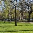 spb-aleksandrovskij-park-07