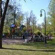 spb-aleksandrovskij-park-08