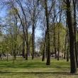 spb-aleksandrovskij-park-09