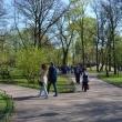spb-aleksandrovskij-park-10
