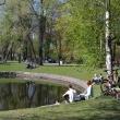 spb-aleksandrovskij-park-11