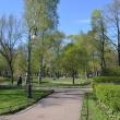 spb-aleksandrovskij-park-12