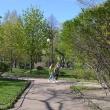 spb-aleksandrovskij-park-13