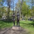 spb-aleksandrovskij-park-14