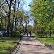 spb-aleksandrovskij-park-15