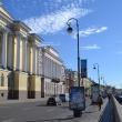 spb-anglijskaya-naberezhnaya-10