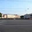 spb-anichkov-most-03