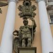 spb-arka-glavnogo-shtaba-27