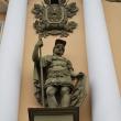 spb-arka-glavnogo-shtaba-29