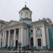 spb-armyanskaya-apostolskaya-cerkov-svyatoj-ekateriny-04