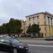 spb-arsenalnaya-naberezhnaya-09