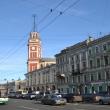 spb-bashnya-gorodskoj-dumy-01