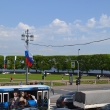 spb-birzhevaya-ploshhad-04