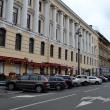 spb-bolshaya-morskaya-02