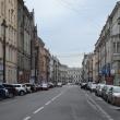 spb-bolshaya-morskaya-04