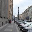 spb-bolshaya-morskaya-05