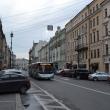 spb-bolshaya-morskaya-09