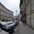 spb-bolshaya-morskaya-12