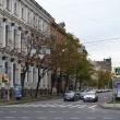 spb-bolshaya-morskaya-14