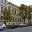 spb-bolshaya-morskaya-17