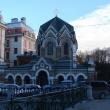 spb-chasovnya-iverskoj-ikony-bozhiej-materi
