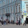 spb-nevsky-30-02