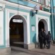 spb-nevsky-30-05