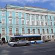 spb-nevsky-30-07
