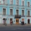 spb-nevsky-30-08