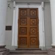 spb-dom-gollandskoj-cerkvi-09