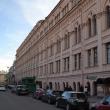 spb-dumskaya-04