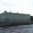 spb-dvorcovaya-naberezhnaya-01