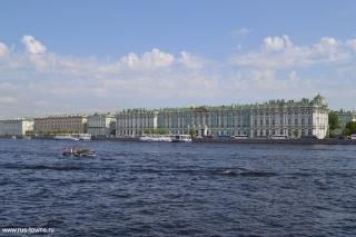spb-dvorcovaya-naberezhnaya-12