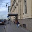 spb-dvorcovaya-naberezhnaya-09