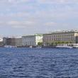 spb-dvorcovaya-naberezhnaya-11