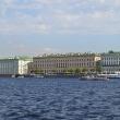spb-dvorcovaya-naberezhnaya-13