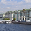 spb-dvorcovaya-naberezhnaya-14