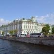 spb-dvorcovaya-naberezhnaya-15