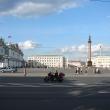 spb-dvorcovaya-ploschad-01