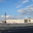 spb-dvorcovaya-ploschad-02