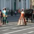 spb-dvorcovaya-ploschad-03