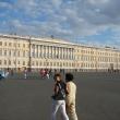 spb-dvorcovaya-ploschad-05