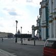 spb-dvorcovaya-ploschad-07