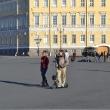 spb-dvorcovaya-ploschad-12