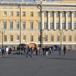 spb-dvorcovaya-ploschad-13