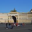 spb-dvorcovaya-ploschad-14