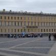 spb-dvorcovaya-ploschad-17