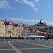 spb-dvorcovaya-ploschad-29